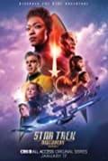Star Trek: Discovery Season 2 (Complete)