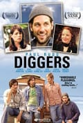 Watch Diggers Full HD Free Online