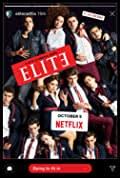 Elite Season 2 (Complete)