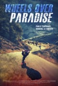Watch Wheels Over Paradise Full HD Free Online