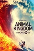 Animal Kingdom Season 4 (Complete)