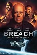 Watch Breach Full HD Free Online