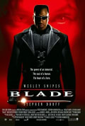 Watch Blade Full HD Free Online