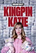 Kingpin Katie Season 1 (Complete)