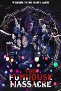Watch The Funhouse Massacre Full HD Free Online