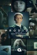 Prodigy Season 1 (Complete)