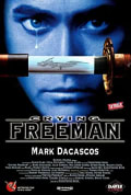 Watch Crying Freeman Full HD Free Online