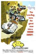 Watch Herbie Goes to Monte Carlo Full HD Free Online