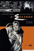 Watch L'Eclisse Full HD Free Online