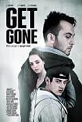 Get Gone (2021)