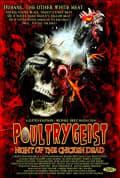 Watch Poultrygeist: Night of the Chicken Dead Full HD Free Online