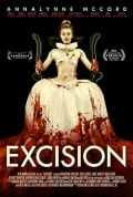 Watch Excision Full HD Free Online