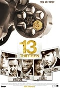 Watch 13 Full HD Free Online