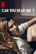 Watch Can You Hear Me Full HD Free Online