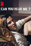 Can You Hear Me Season 1 (Complete)