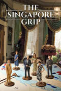 Watch The Singapore Grip Full HD Free Online
