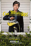 Watch One Mississippi Full HD Free Online