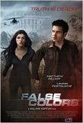 Watch False Colors Full HD Free Online