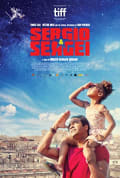 Watch Sergio and Sergei Full HD Free Online