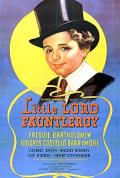 Watch Little Lord Fauntleroy Full HD Free Online