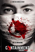 Watch Containment Full HD Free Online