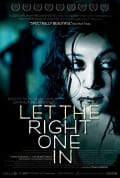 Watch Let the Right One In Full HD Free Online