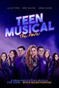 Teen Musical - The Movie (2020)