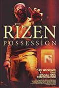 The Rizen: Possession (2020)