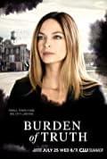 Burden of Truth Season 3 (Complete)
