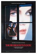 Watch The Bedroom Window Full HD Free Online