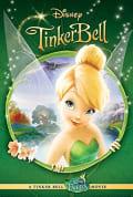 Watch Tinker Bell Full HD Free Online