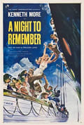 Watch A Night to Remember Full HD Free Online