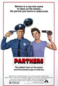 Partners (1982)
