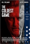 Watch The Coldest Game Full HD Free Online
