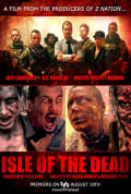 Watch Isle of the Dead Full HD Free Online