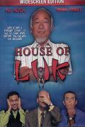 Watch House of Luk Full HD Free Online