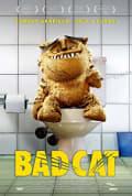 Watch Bad Cat Full HD Free Online