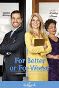 For Better or for Worse (2014)