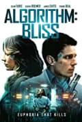 Algorithm: BLISS (2020)