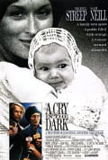Watch A Cry in the Dark Full HD Free Online