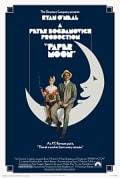 Watch Paper Moon Full HD Free Online