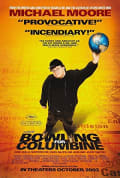 Watch Bowling for Columbine Full HD Free Online