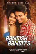 Bandish Bandits Season 1 (Complete)
