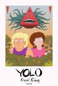 YOLO: Crystal Fantasy Season 1 (Added Episode 1)