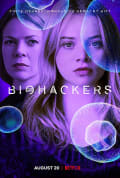 Biohackers Season 1 (Complete)