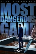 Most Dangerous Game Season 1 (Complete)