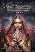 Watch Padmaavat Full HD Free Online
