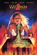 Witchboard 2 (1993)