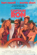 Watch Captain Ron Full HD Free Online