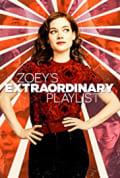 Zoey's Extraordinary Playlist Season 1 (Added Episode 1)